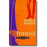 Haasse 1996 – Transit