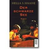 Haasse 1994 – Der schwarze See