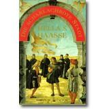 Haasse 1994 – Die scharlachrote Stadt