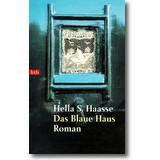 Haasse 1998 – Das blaue Haus