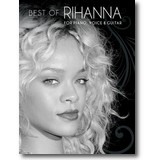 Norey, Rihanna (Hg.) 2012 – Best of Rihanna