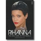 Oliver 2012 – Rihanna