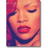 Rihanna 2011 – Loud