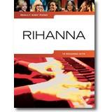 Bolton (Hg.) 2013 – Rihanna