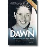Fraser 2002 – Dawn