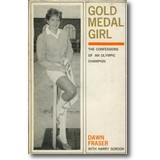 Fraser, Gordon 1965 – Gold medal girl