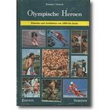 Kamper, Soucek 1991 – Olympische Heroen