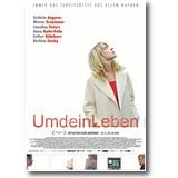 Danckwart, Leschner et al. 2008 – UmdeinLeben