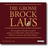 Der große Brocklaus 2010