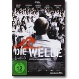 Gansel ca. 2008 – Die Welle