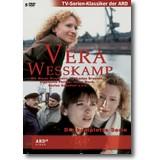 Gasthaus, Knaak et al. 2008 – Vera Wesskamp