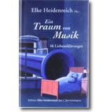 Heidenreich (Hg.) 2010 – Ein Traum von Musik