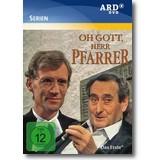 Mezger 2010 – Oh Gott, Herr Pfarrer