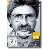 Kerkeling 2009 – Horst Schlämmer