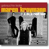 Kroymann, Jo-Roloff-Band 2001 – Gebrauchte Lieder