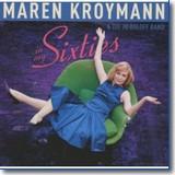 Kroymann, Jo-Roloff-Band 2013 – In my sixties