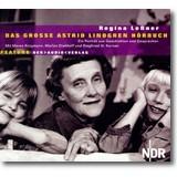 Leßner 2002 – Das große Astrid-Lindgren-Hörbuch