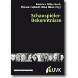 Ottersbach 2007 – Schauspieler-Bekenntnisse
