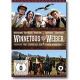 Regel 2016 – Winnetous Weiber