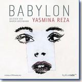 Reza 2017 – Babylon