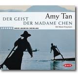 Tan 2006 – Der Geist der Madame Chen