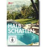 Wackerbarth 2014 – Halbschatten