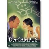 Wortmann 1997 – Der Campus