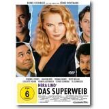 Wortmann 2009 – Das Superweib