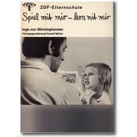 Bönninghausen 1972 – Spiel mit mir