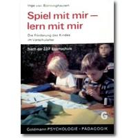 Bönninghausen 1974 – Spiel mit mir