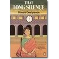 Deshpande 1988 – That long silence