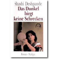 Deshpande 1989 – Das Dunkel birgt keine Schrecken