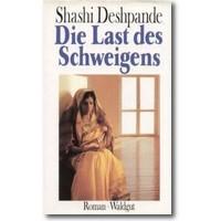 Deshpande 1989 – Die Last des Schweigens