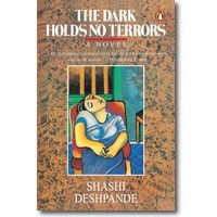 Deshpande 1980 – The dark holds no terrors