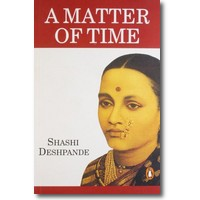 Deshpande 1996 – A matter of time