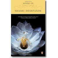 Deshpande 2004 – Moving on