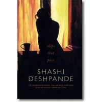 Deshpande 2012 – Ships that pass