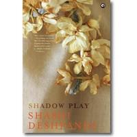 Deshpande 2013 – Shadow play