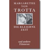Trotta 1988 – Die bleierne Zeit und andere
