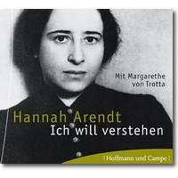Arendt 2006 – Ich will verstehen