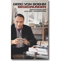 Boehm 2012 – Begegnungen