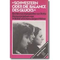Bär, Weber (Hg.) 1979 – Schwestern oder Die Balance