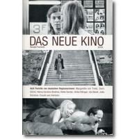 Fischetti (Hg.) 1992 – Das neue Kino