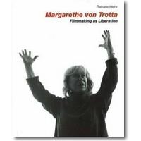 Hehr 2000 – Margarethe von Trotta