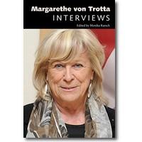Raesch (Hg.) 2018 – Margarethe von Trotta