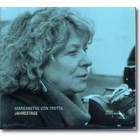 Schulz, Spree (Hg.) 2002 – Margarethe von Trotta