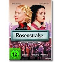 Trotta 2004 – Rosenstraße
