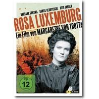 Trotta 2008 – Rosa Luxemburg