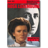 Trotta, Ensslin 1986 – Rosa Luxemburg