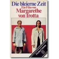 Weber (Hg.) 1981 – Die bleierne Zeit